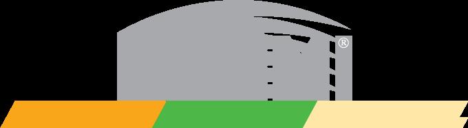 free vector Kermi logo