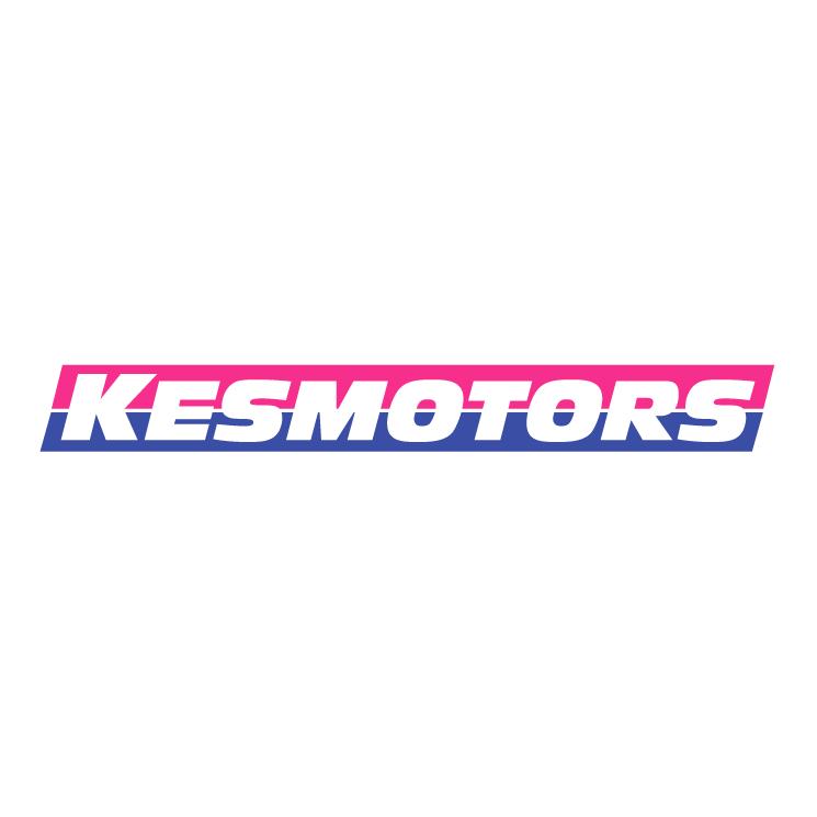 free vector Kesmotors