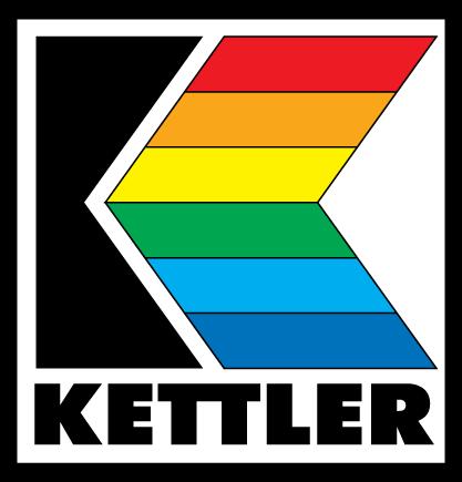 free vector Kettler logo