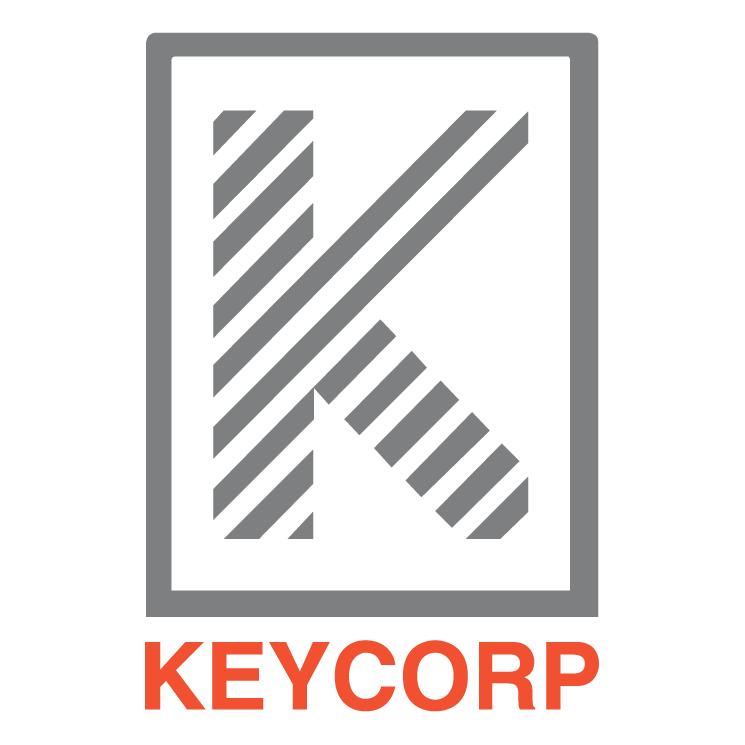 free vector Keycorp