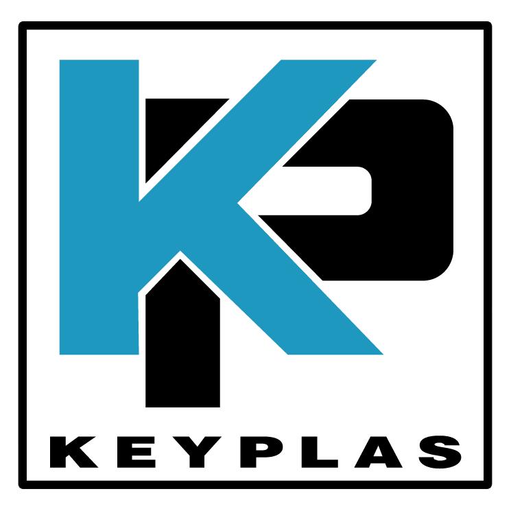 free vector Keyplas