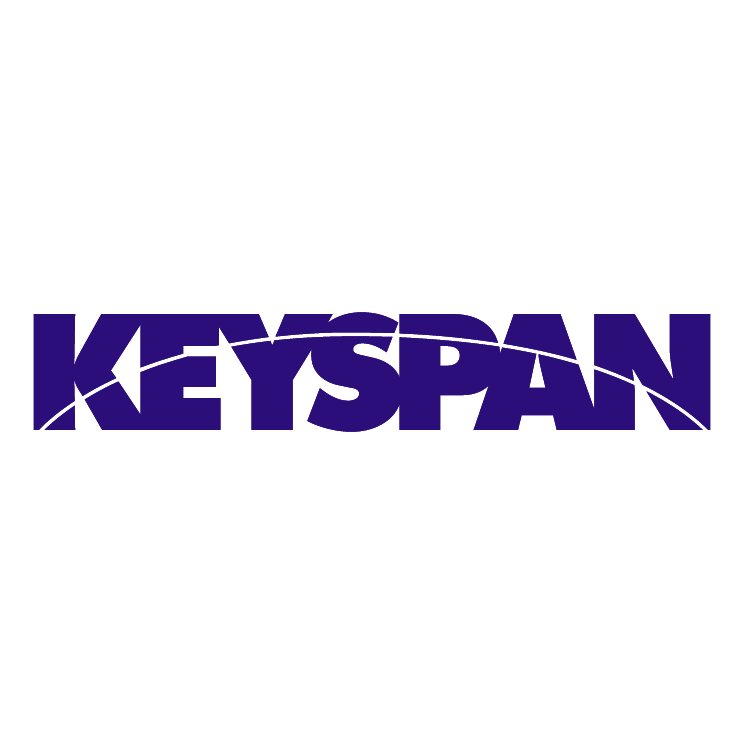free vector Keyspan energy