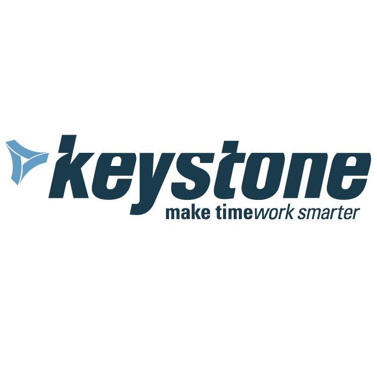 free vector Keystone 2