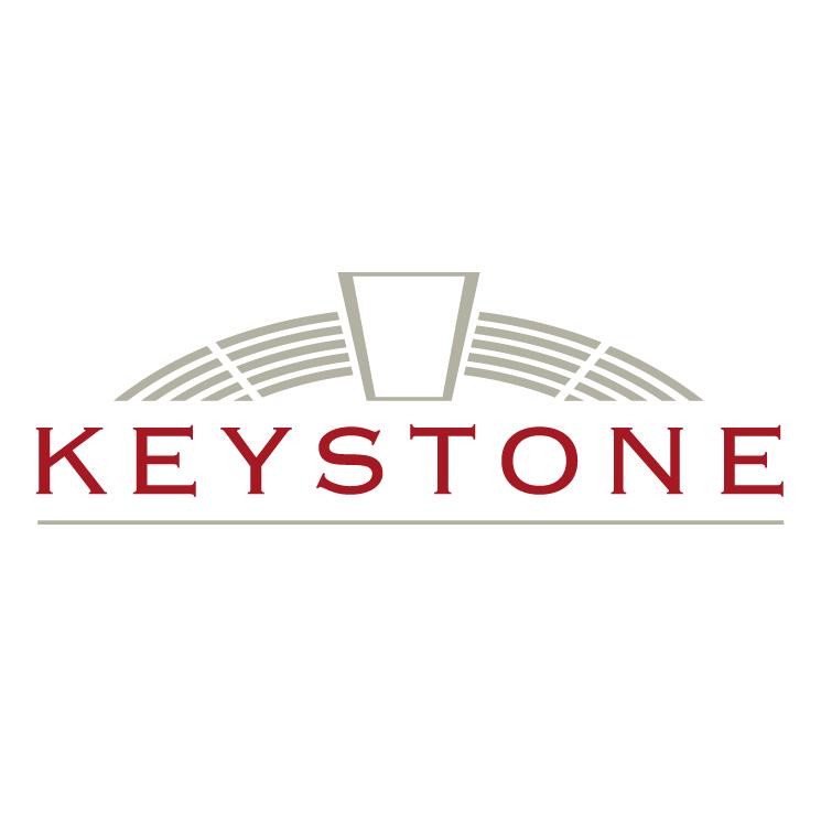 free vector Keystone 3