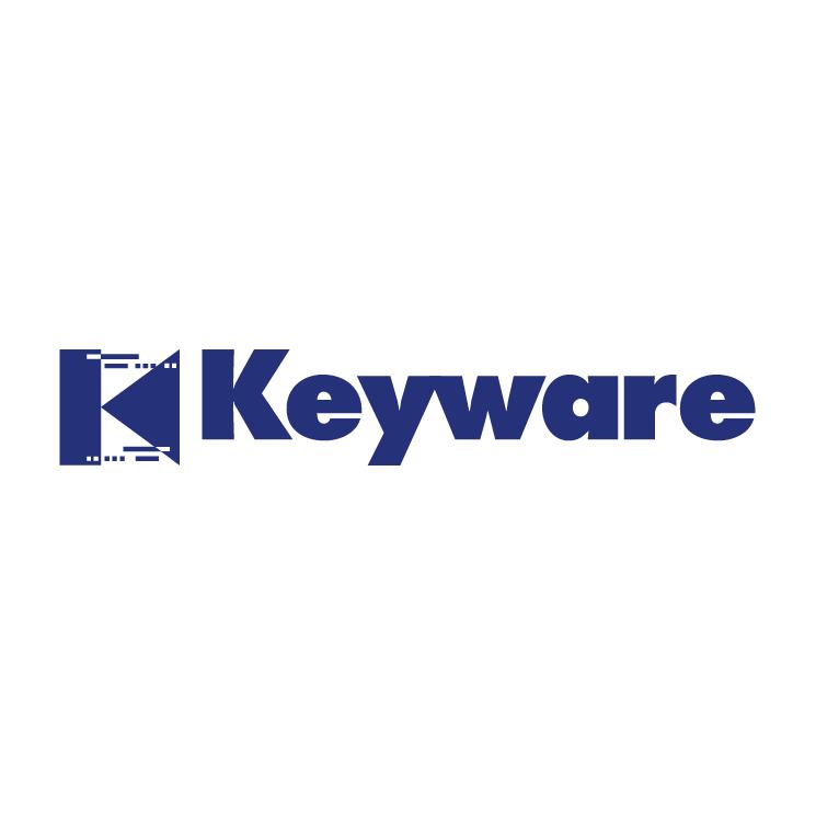 free vector Keyware 0