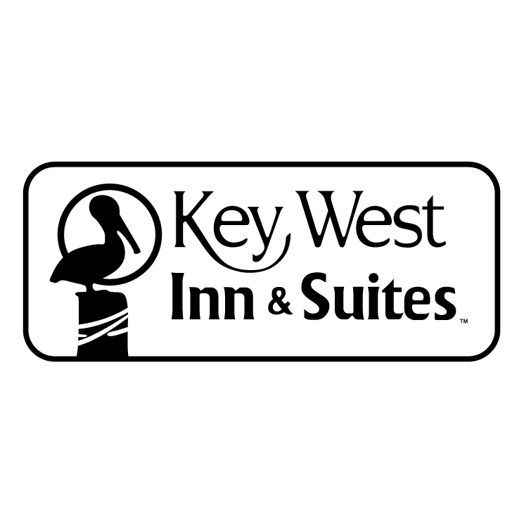 free vector Keywest inn suites