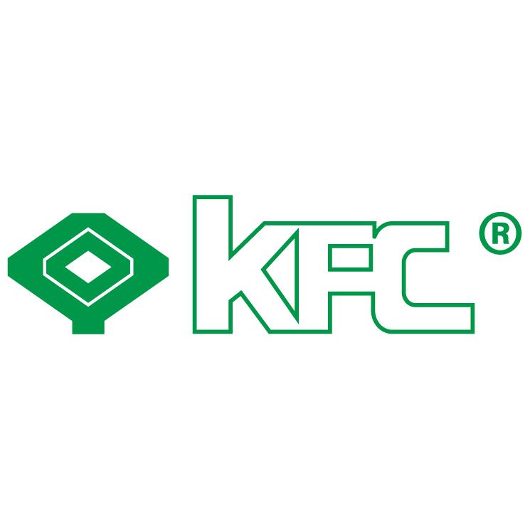 Kfc Logo Vector Free Kfc 1 is Free Vector Logo