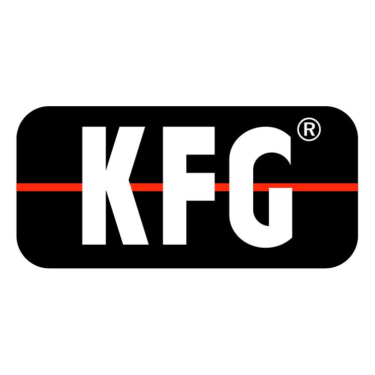 free vector Kfg