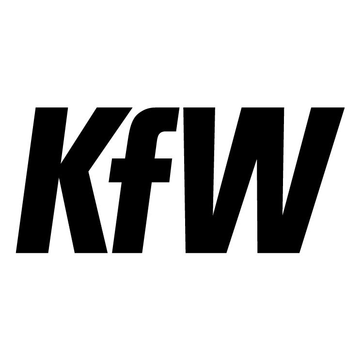 free vector Kfw