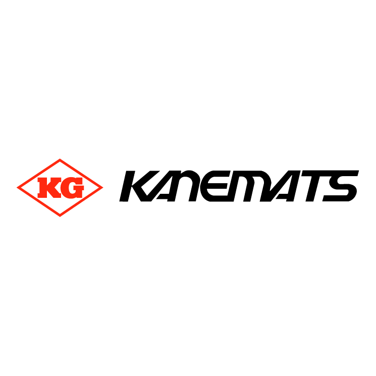 free vector Kg 1