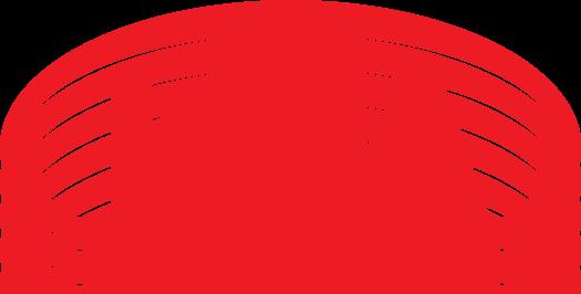 free vector Kia logo