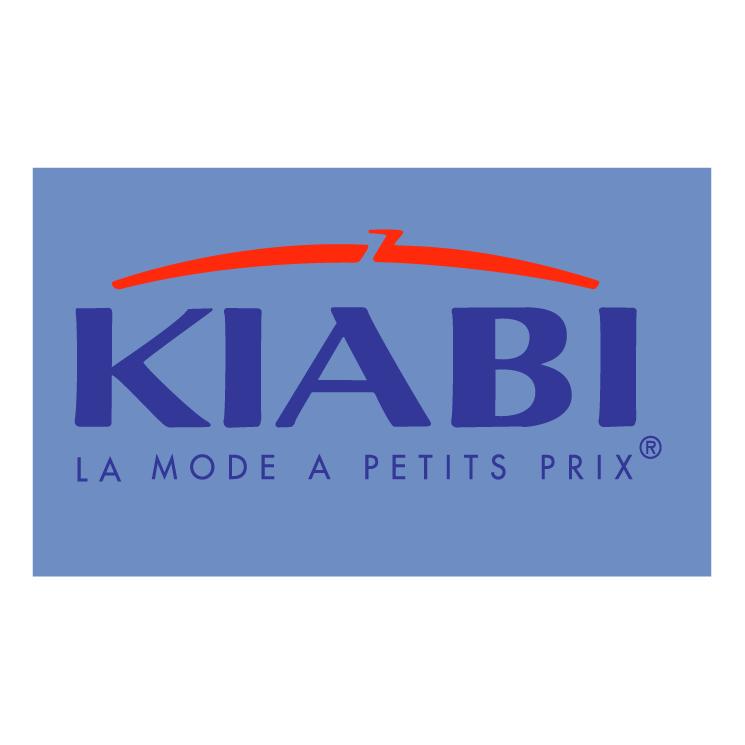 free vector Kiabi