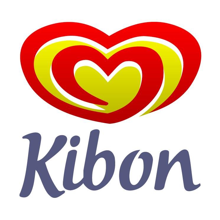 free vector Kibon