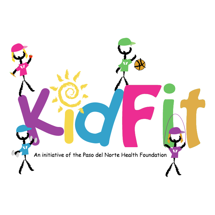 free vector Kidfit program