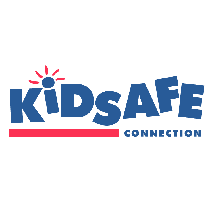 free vector Kidsafe connection