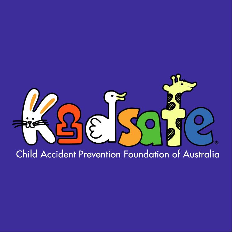 free vector Kidsafe