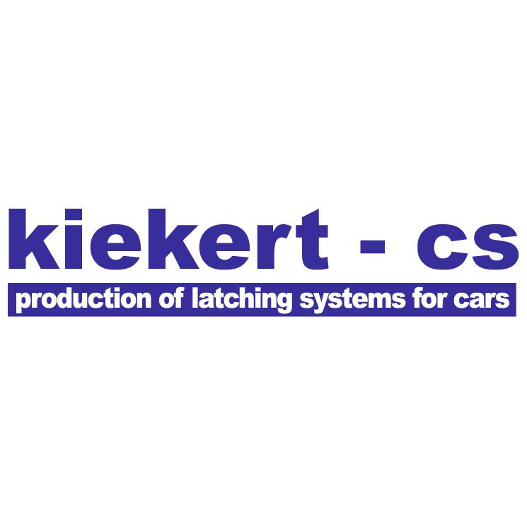 free vector Kiekert cs