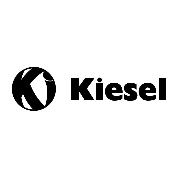 free vector Kiesel