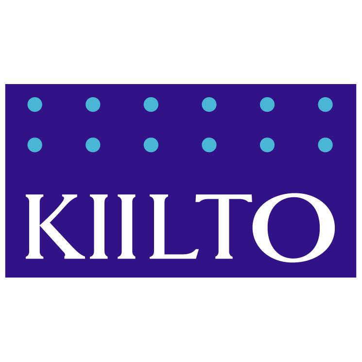 free vector Kiilto
