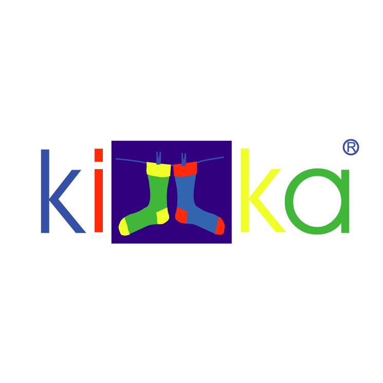 free vector Kika 0