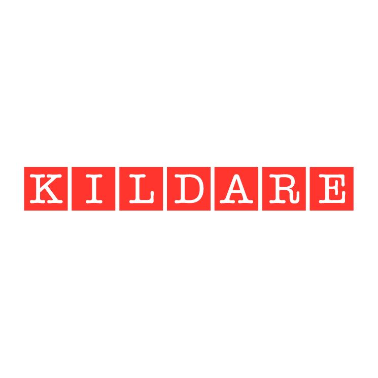 free vector Kildare