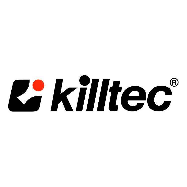 free vector Killtec