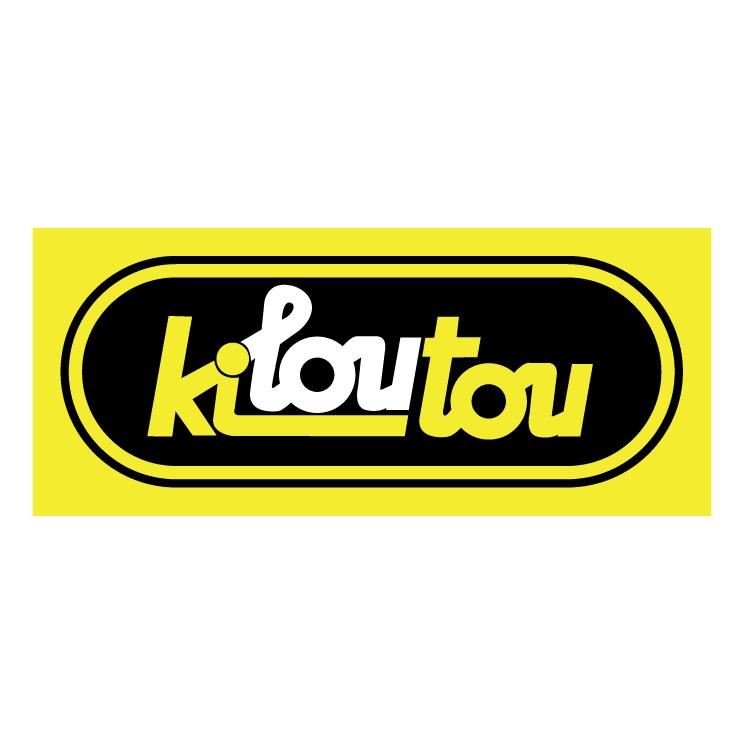 free vector Kiloutou