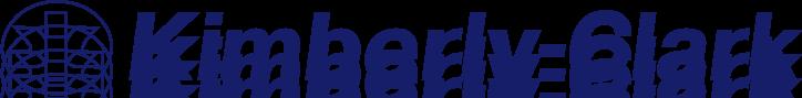free vector Kimberly-Clark logo2