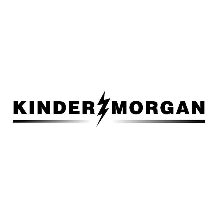 free vector Kinder morgan 0