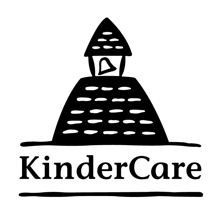 free vector Kindercare
