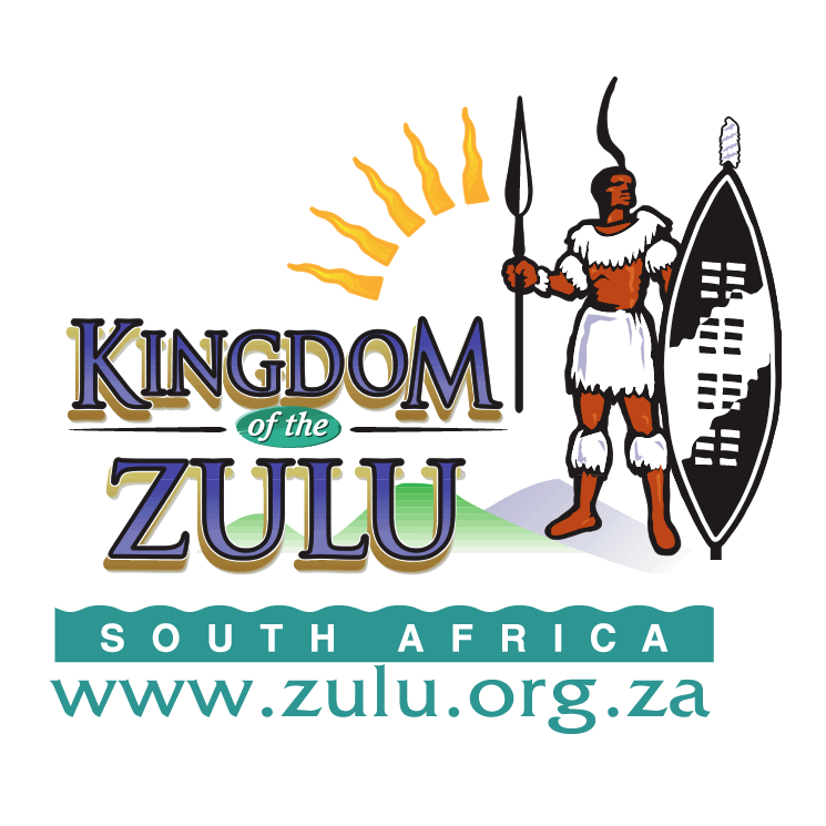 free vector Kingdom of the zulu