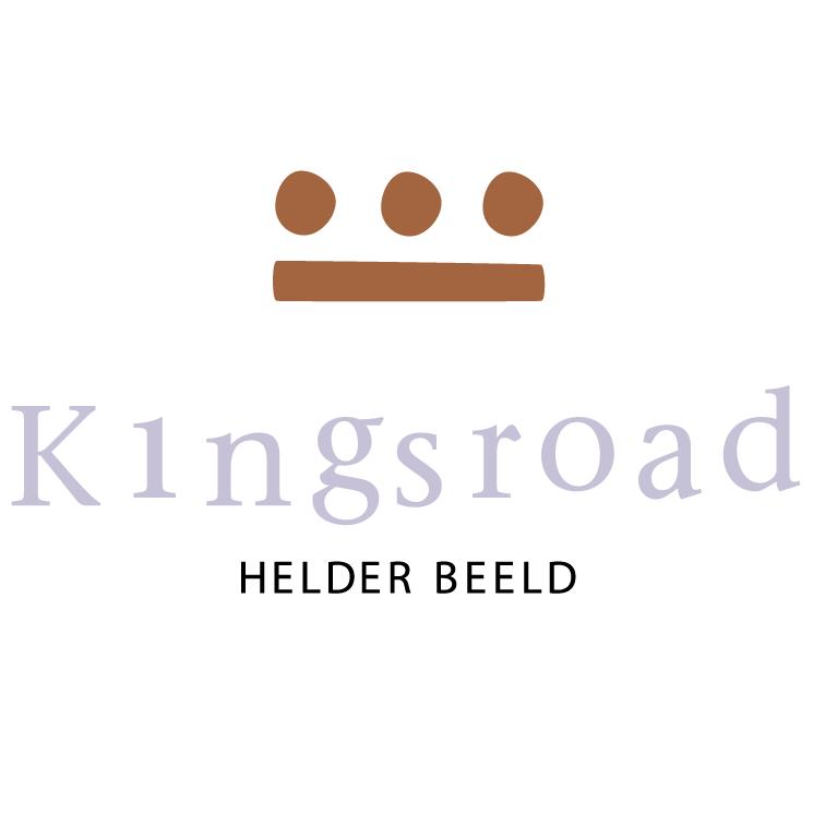 free vector Kingsroad