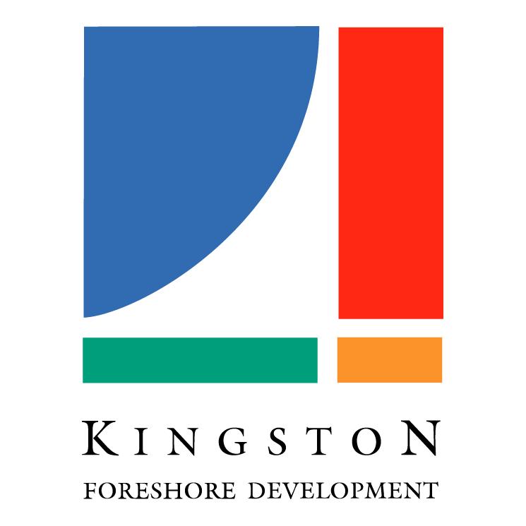 free vector Kingston
