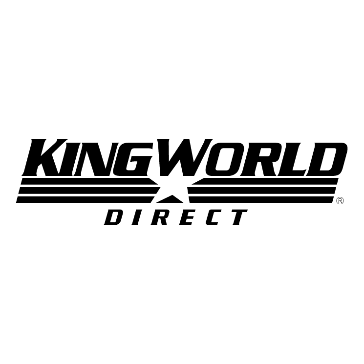 free vector Kingworld direct