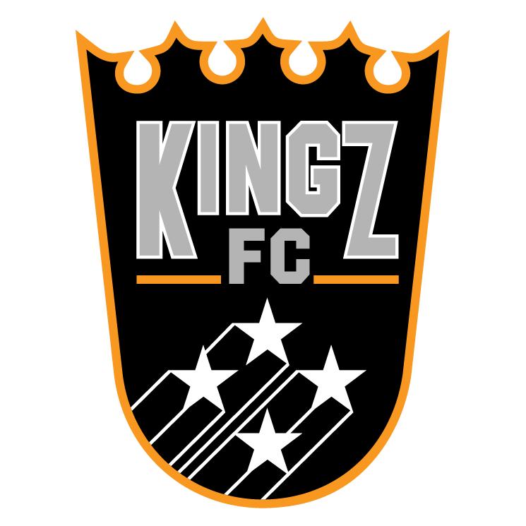 free vector Kingz