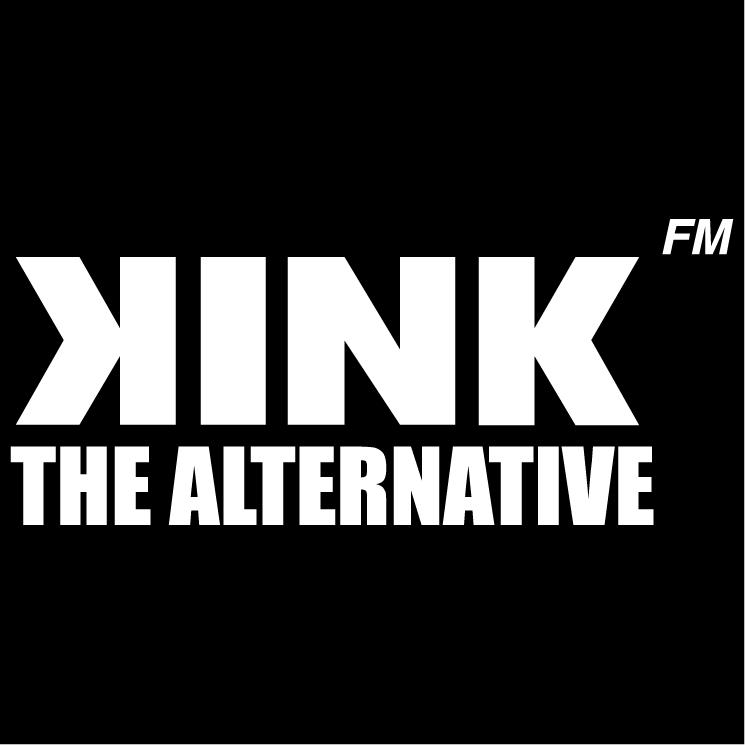 free vector Kink fm