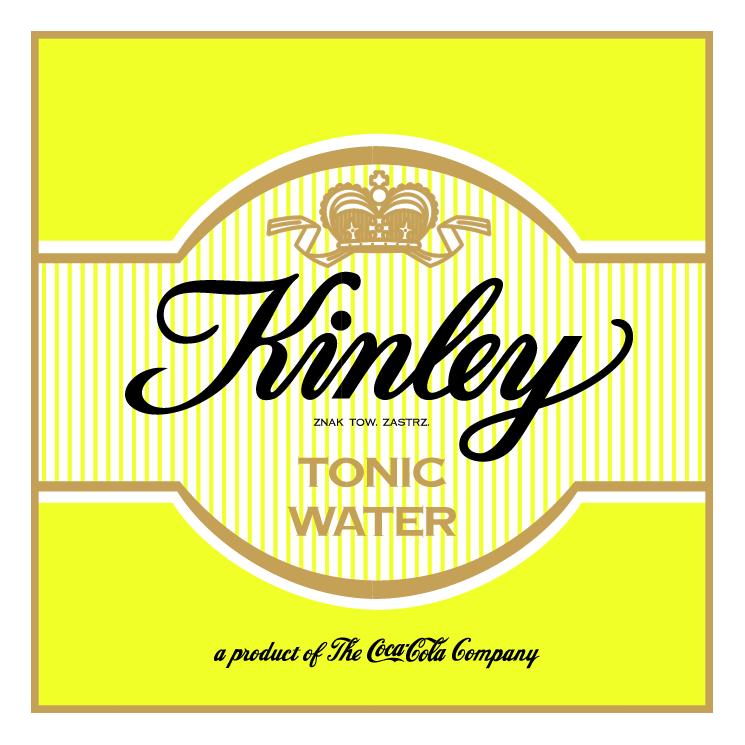 free vector Kinley 0
