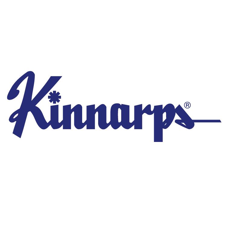 free vector Kinnarps