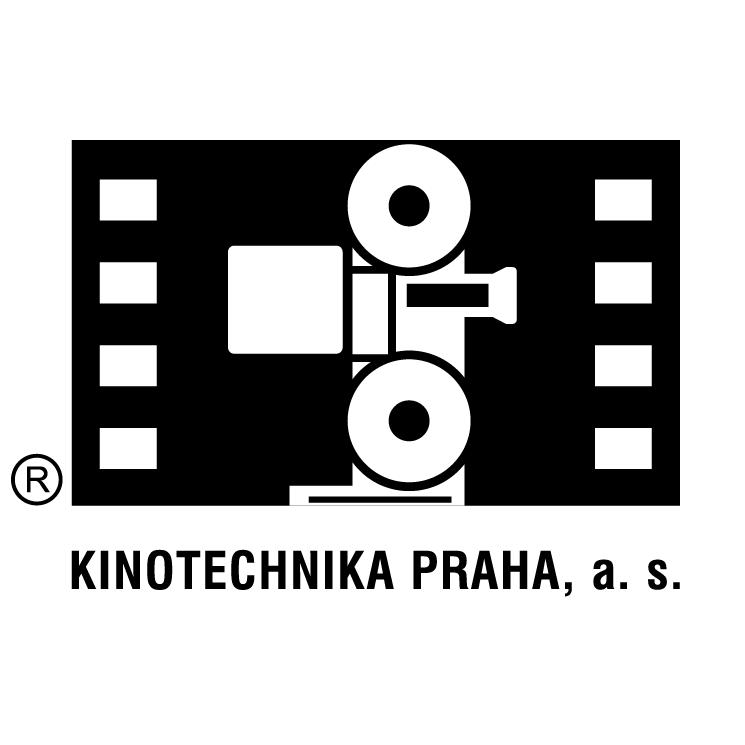 free vector Kinotechnika