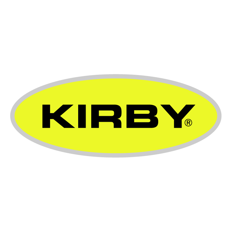 free vector Kirby 0