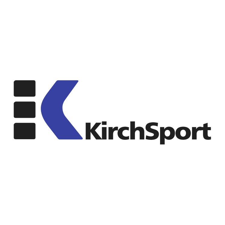 free vector Kirchsport