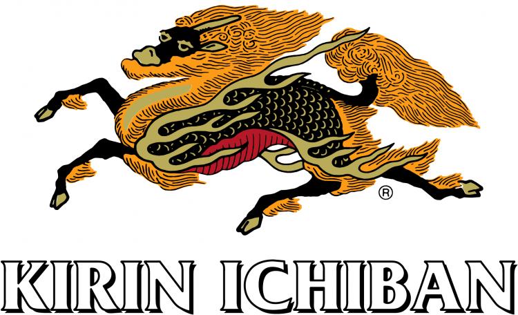 free vector Kirin ichiban