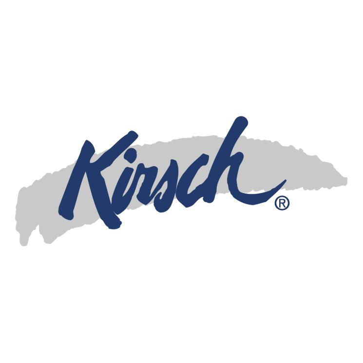 free vector Kirsch 0