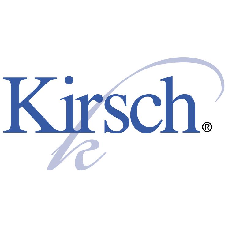 free vector Kirsch