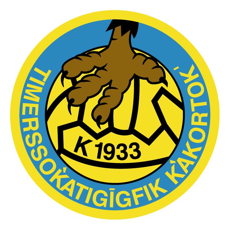 free vector Kissaviarsuk 1933