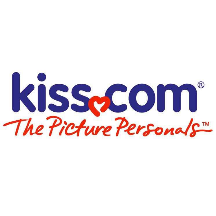 free vector Kisscom
