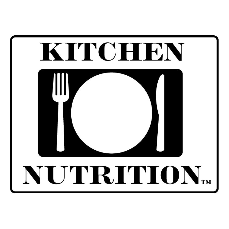 free vector Kitchen nutrition