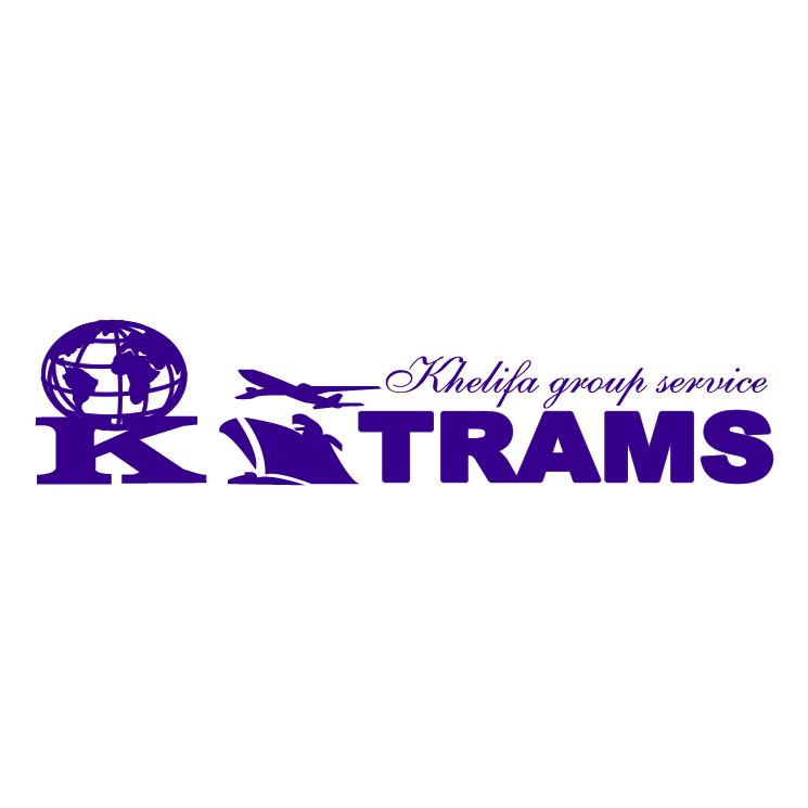 free vector Kitrams