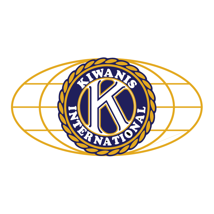 free vector Kiwanis international 0