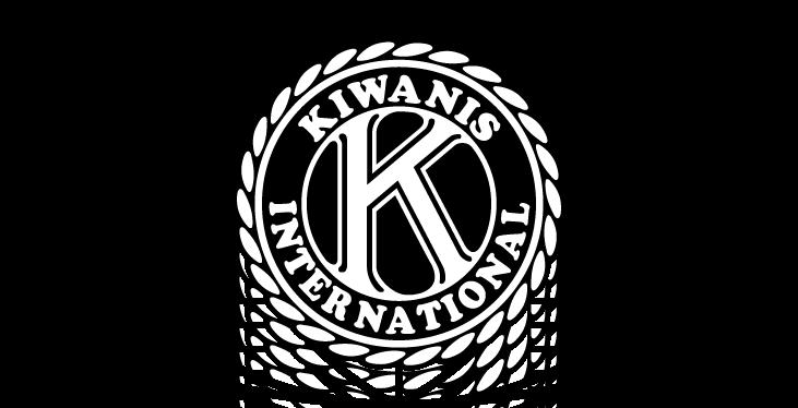 free vector Kiwanis International logo